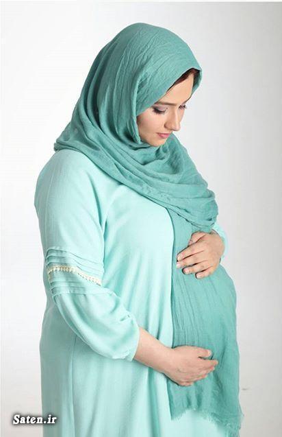 ⏪غذاهایی که مادران باردار در دوران بارداری باید پرهیز و مصرف کنند |  هزارپیشه