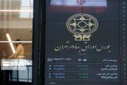 مدیرعامل شرکت بورس تهران: ساعت معاملات در بورس تغییر کرد