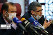 دو تصمیم مهم شورای عالی بورس در جلسه روز گذشته