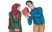 احترام به یکدیگر و تاثیر آن در زندگی مشترک