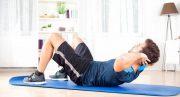 تاکید سازمان جهانی بهداشت بر انجام حرکات ورزشی در دوران کرونا