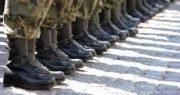 احتساب دوران سربازی به عنوان سابقه بیمه «غیرحضوری» شد