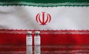 ۱۲پرونده تولید واکسن کرونا در ایران / پایان کارآزمایی بالینی واکسنِ اول تا قبل از ۱۴۰۰