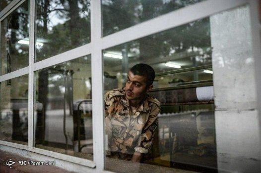 جزئیات فراخوان سربازی بهمن سال ۹۹ اعلام شد