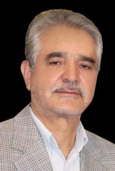 پیامتسلیت رییس سازمان نظامپزشکی ایلام به مناسبت درگذشت دکتر قدرت الله شریف نیا