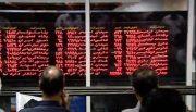 مقایسه وضعیت بورس و بازارهای موازی در آینده