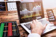 نمایندگان تصویب کردند؛  ۵ درصد از سهام در حال واگذاری در بورس به بازارگردانی اختصاص مییابد
