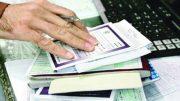 اتصال «بیمه های تکمیلی» به سامانه نسخه نویسی الکترونیک طی روزهای آتی