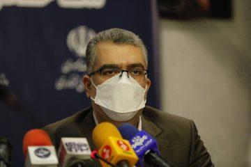 رئیس سازمان بورس: صنایع در بورس گرفتار قیمت دستوری!