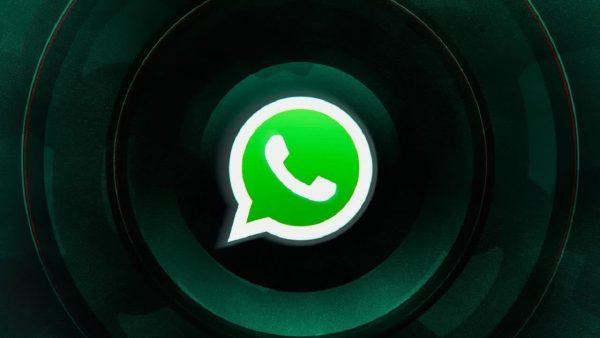 قابلیت های جدید واتساپ این بار در مکالمات گروهی