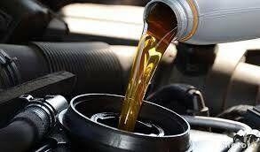 با موافقت سازمان حمایت، ستاد تنظیم بازار تصویب کرد  روغن موتور ۱۰ درصد گران شد